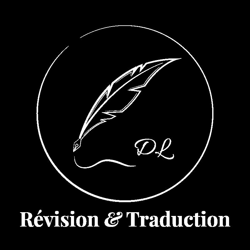 DL Révision